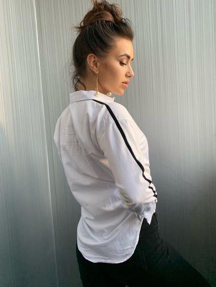 Рубашки и блузы
